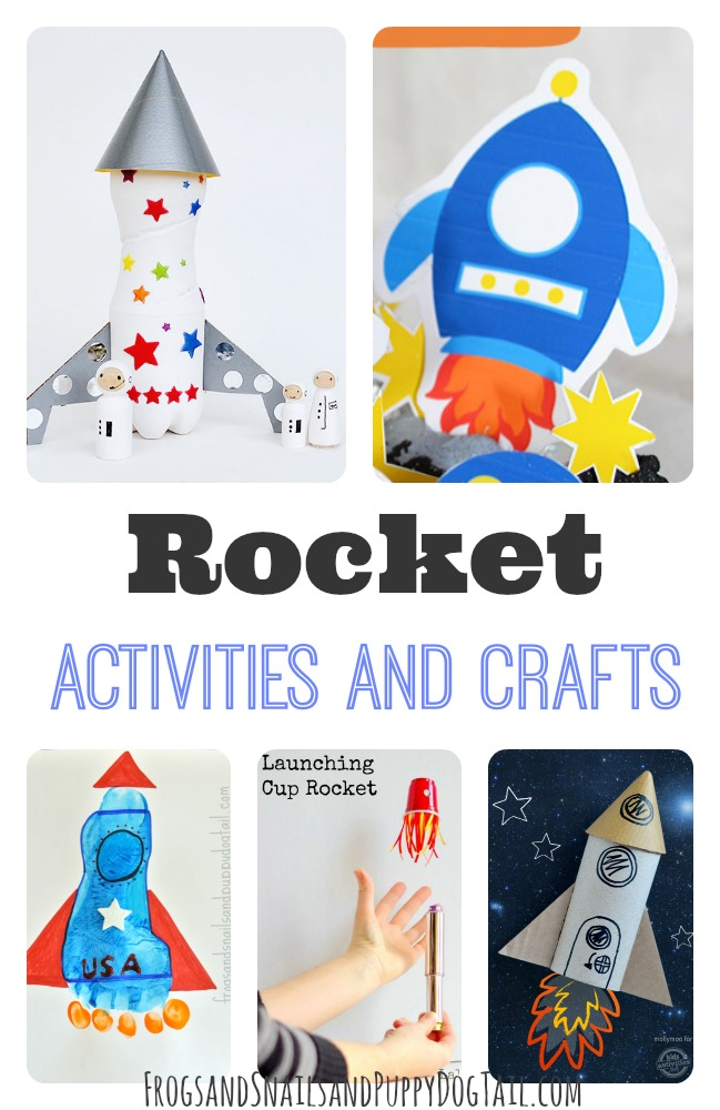rocket-activities-and-crafts-for-kids