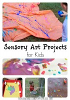 sensory-art-projects-for-kids