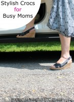 stylish-crocs-for-busy-moms
