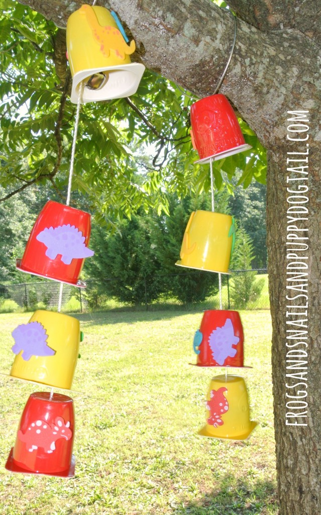 yougurt-cup-wind-chimes